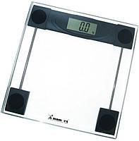 Весы электронные Momert мод.5873 (до 180 кг)