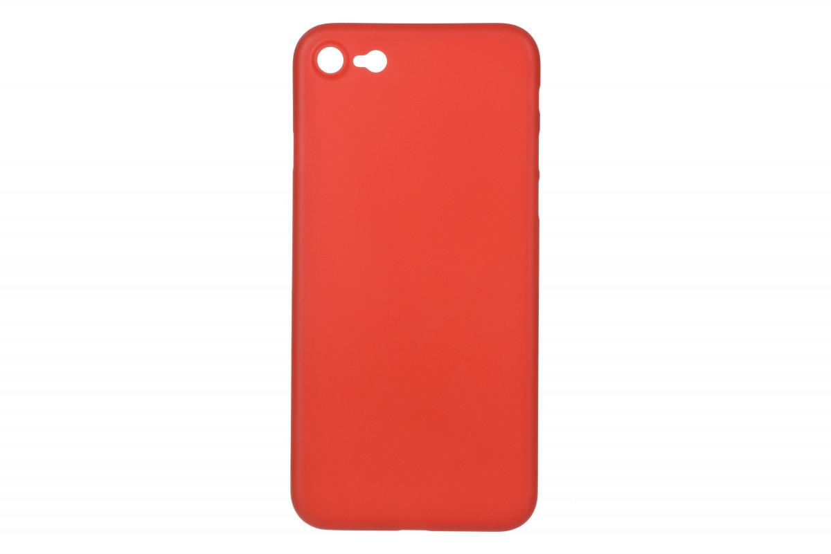 Накладка 2E UT Case для iPhone 7/8 [2E-IPH-7-MCUTR]