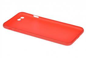 Накладка 2E UT Case для iPhone 7/8 [2E-IPH-7-MCUTR], фото 2