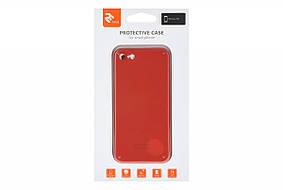 Накладка 2E UT Case для iPhone 7/8 [2E-IPH-7-MCUTR], фото 3