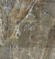 Плитка 60х60 - керамогранит BRECCIA ARORA GRIS 600х600