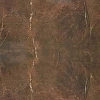 Плитка 60х60 - керамогранит CAMILO ALMOND 600х600
