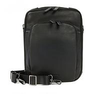 Tucano One Premium shoulder bag [Black]