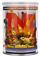 Ти Эн Ти (TNT - Total Nutrition Today), фото 1