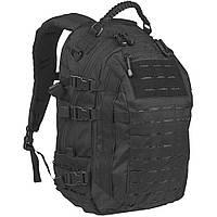 Рюкзак тактический Mission Pack Laser Cut, 25 л black