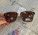 Очки Aras Polarized коричневые, фото 9