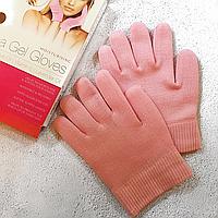 Спа-перчатки для ухода за руками
