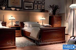 Kent BRW Спальня