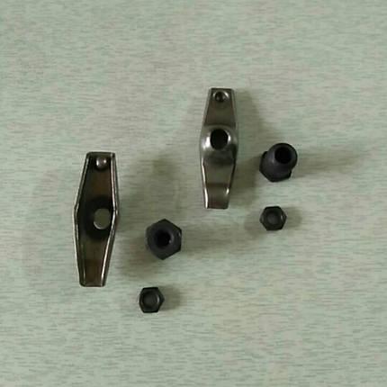Коромысла 188F, 190F, фото 2