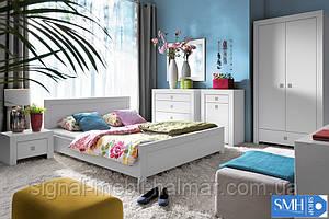 MEZO Спальня