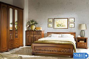 NATALIA Спальня