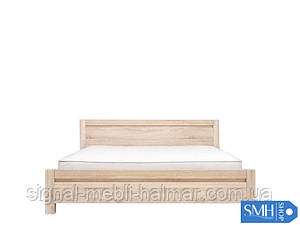 AGUSTYN LOZ/160 кровать