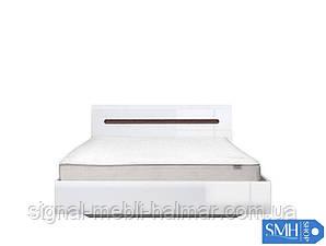 Azteca LOZ 160 кровать