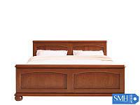 DLOZ 160 Bawaria BRW кровать