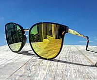 Солнцезащитные очки фирменные женские Dior реплика 1c1952badb7