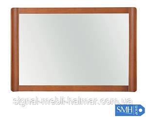 LUS/100 Alevil BRW зеркало