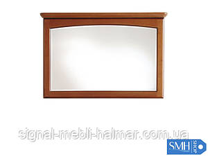 DLUS 131 Bawaria BRW зеркало