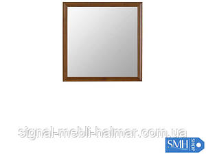 LUS/90 Bolden BRW зеркало