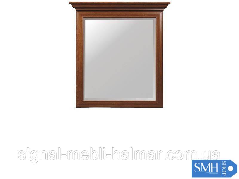 ELUS 102 Kent BRW зеркало