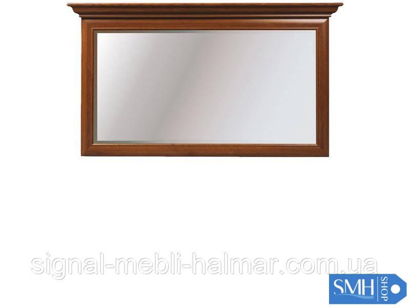 ELUS 155 Kent BRW зеркало