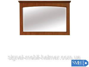 NATALIA Зеркало 130