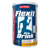 Хондропротектор Nutrend Flexit Drink 400 g