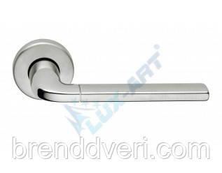Ручка дверная Forme Milly-2 158А