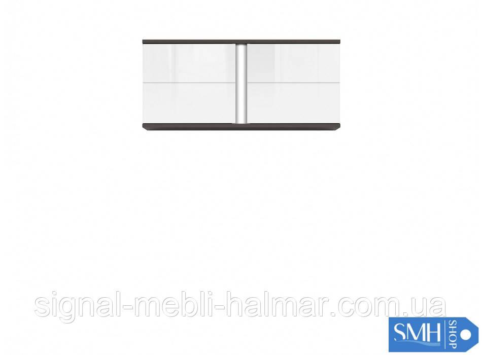 Graphic  Шкафчик (S343-SFW2D/86/38/A-SZW/BIP)