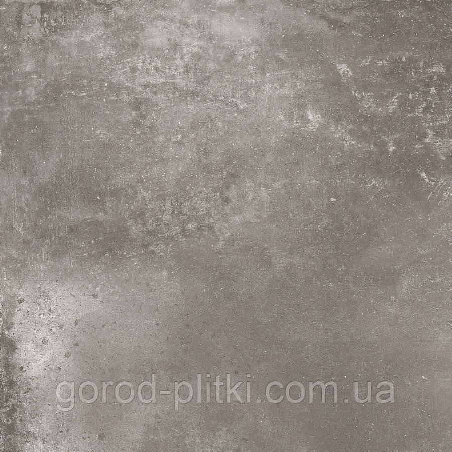 плитка 600х600 бетон