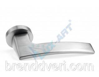 Ручка дверная Forme Elettra 219A