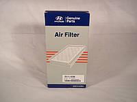 Фильтр воздушный Hyundai ACCENT 28113-1G000