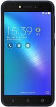 Смартфон ASUS ZenFone Live (ZB501KL) [Navy Black (ZB501KL-4A053A)]