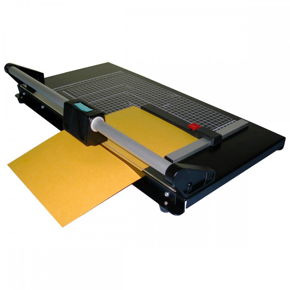Резак роликовый I-002, Paper Trimmer 600 mm
