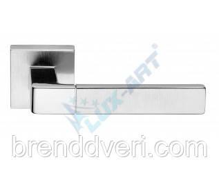 Ручка дверная Forme Asti-2 255Q