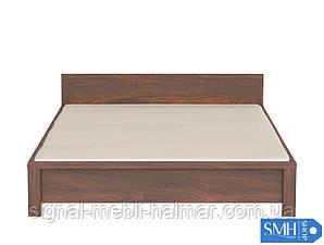 KASPIAN 2 кровать 160