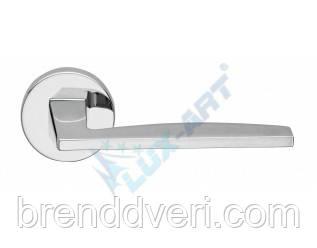 Ручка дверная Forme Modena A256