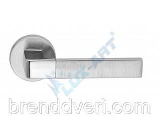 Ручка дверная Forme Asti-2 255А