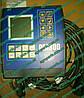 Монитор 833-407C Monitor Great Plains PM300 консоль 467990200S1 GP 833-169C контроллер 833-407с