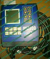 Монитор 833-407C Monitor Great Plains PM300 консоль 467990200S1 GP 833-169C контроллер 833-407с, фото 1