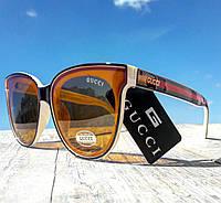 Очки женские Gucci в Украине. Сравнить цены, купить потребительские ... ca7820ec81f
