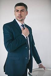 Костюм мужской West-fashion модель А-789