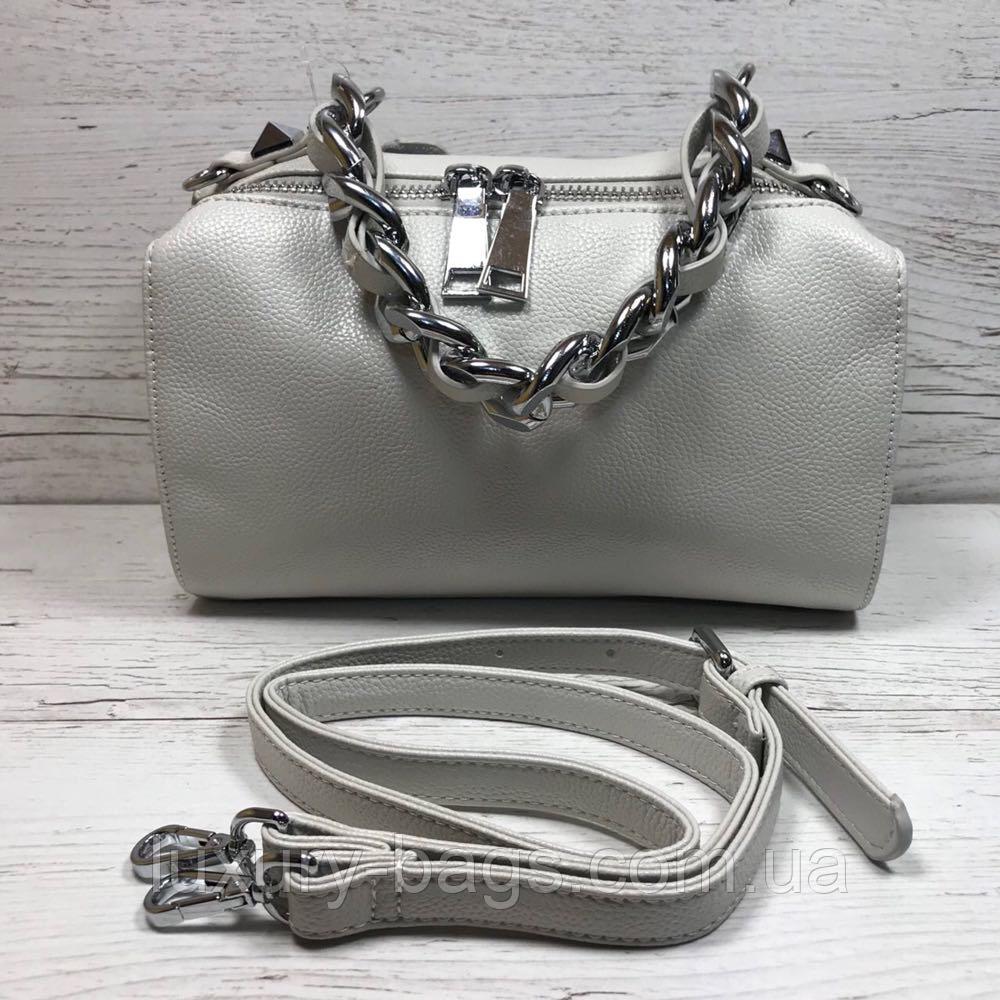 4e8508a74037 Кожаная сумка Supreme, цена 1 464 грн., купить в Одессе — Prom.ua ...