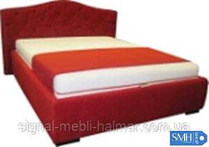 ALEXANDRA кровать