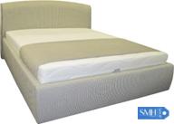 ALICE 160x200 кровать