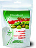 «Молотый зеленый кофе с ягодами годжи»-отличным продуктом для похудения
