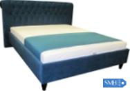 CUPIDO II FUTON 160x200 кровать