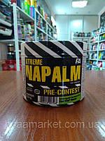 Предтренировочный комплекс Fitness Authority Xtreme Napalm Pre Contest, 224 g , фото 1