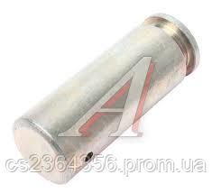 Палець МТЗ  70-4605071-01 навіска  (22/148)