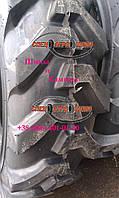 Шина 12.5/80-18 для экскаватора-погрузчика.
