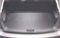 Поддон багажника резиновый аксессуар Subaru Impreza 08-12 Оригинал (J515EFG000)